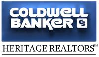 Coldwell Banker Dayton