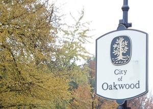 oakwood homes for sale