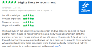 Centerville Ohio Homes for sale