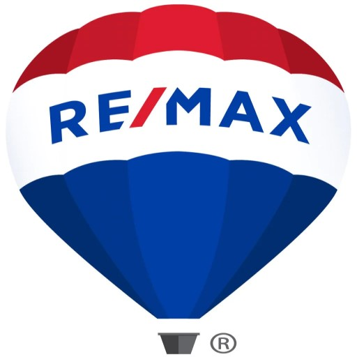 Remax Realtor Centerville Ohio